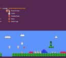 World 9 (Super Mario Bros.: The Lost Levels)