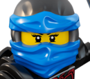 Nya (Ninjago)
