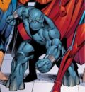 Earthquake (Earth-41001) from X-Men The End Vol 3 1 0001.jpg