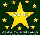 Star Asia Elevator Wikia