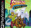 Scooby-Doo! And The Cyber Chase (gra komputerowa)