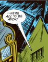 Baron's Inn from Tomb of Dracula Vol 1 1 001.png
