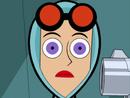 S03e03 Maddie stare.png