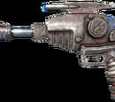Бластер Чужих (Fallout 3)