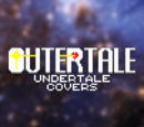 Outertale official soundtrack