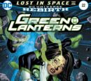 Green Lanterns Vol 1 22