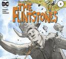 The Flintstones Vol 1 11