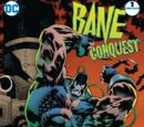 Kelley Jones/Cover Artist Images