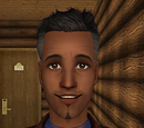 Michael Bachelor (PV CrazeSim)