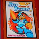 Mega Moleman X.png