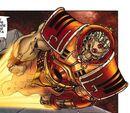 Alpha Ray (Earth-616) from Stormbreaker The Saga of Beta Ray Bill Vol 1 1 0001.jpg