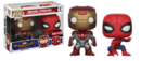 Iron Man Spider-Man Funko Pop.png