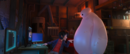 Hiro going to give Baymax an upgrade.png
