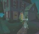 Casa de Beanie