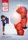 BH6 Hiro and Baymax Poster.jpg