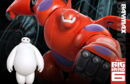 Baymax Official 2014.jpg