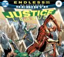 Justice League Vol 3 20
