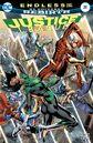 Justice League Vol 3 20.jpg