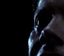 Jeffrey's Demon