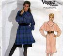 Vogue 1085 C