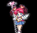 DodoNova2/Sailor Cosmos Profile