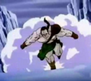 Android Charge 14 (Dragon Ball Series)