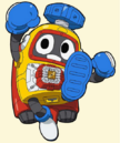 Hebot.png