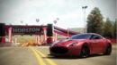 FH Aston V12Zagato.jpg