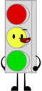 -4- Traffic Light.png