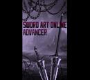 Sword Art Online: Advancer