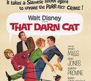 Aquele Gato Danado