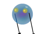 Blobule