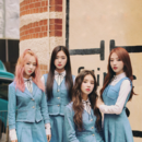 LOONA 1-3 Love and Live group photo.PNG