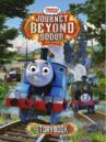 JourneyBeyondSodor-TheMovieStorybook.jpg