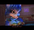 Krystal/Games