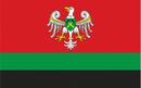 Bandera Wojenna Zagłymbia.png