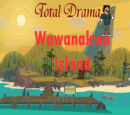 Totalna Porażka Wyspa Wawanakwa