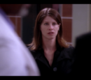 Molly Thompson