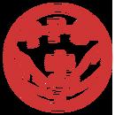 Godło PPS.png