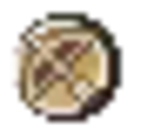 Echoes Bow Skill icon.png