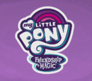 List of My Little Pony: Friendship is Magic episodes