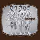 Wonder Girls Nobody cover art.png