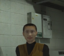 Jolie Wu