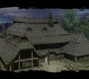 Outskirts Inn