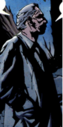Joao (Earth-616) from Fantastic Four 1 2 3 4 Vol 1 2 001.png