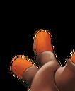 Crash Bandicoot Crash Bandicoot N. Sane Trilogy.png