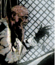 Sol (Patient) (Earth-616) from Fantastic Four 1 2 3 4 Vol 1 2 001.png
