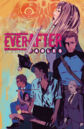 Everafter From the Pages of Fables Vol 1 8 Textless.jpg
