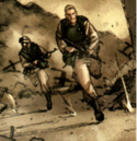 United States Marine Corps (Earth-7116) from Captain America The Chosen Vol 1 1 001.png