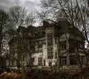 Alte Maxwell-Villa